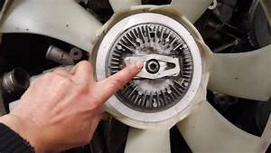 Mercedes Sprinter 315 Cdi 2008 Turbo Diesel Water Pump