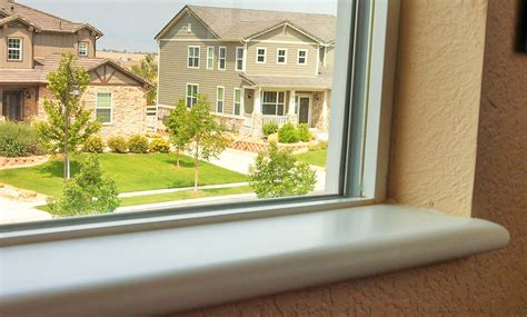 discount stone interior window sills marble thresholdscom