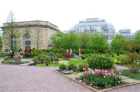 us botanic garden 50 photos of united states botanic garden usbg in