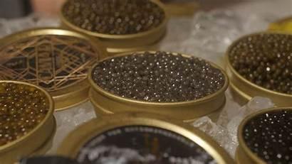 Caviar China Masses Thinks Certainly Kazpost Kaluga