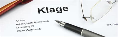 Mieter Und Vermieter Vorsicht Mit Diesen Klauseln by R 228 Umungsklage Dauer Kosten Und Ablauf Mit Beispielen