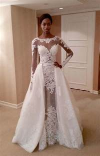 wedding dreses zuhair murad wedding gown prices dimitra 39 s bridal chicagodimitra 39 s bridal couture