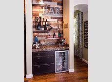 Best 25+ Home bar designs ideas on Pinterest Bars for