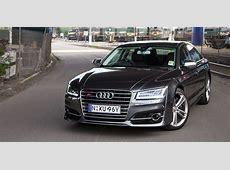 2015 Audi S8 Review photos CarAdvice