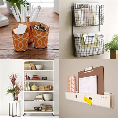 office wall organization create your own wall organizer for office homesfeed 23971