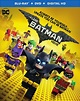 'The Lego Batman Movie,' now on DVD and Blu-ray (review ...
