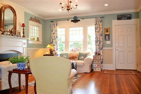 living room curtain ideas country curtains for living room awesome fabric Country