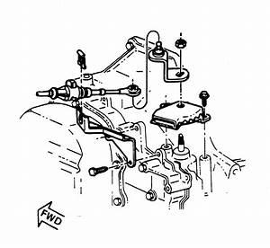 1986 pontiac fiero engine diagram o wiring diagram for free With 1986 pontiac fiero gt wiring diagram 86 fiero wiring diagram free