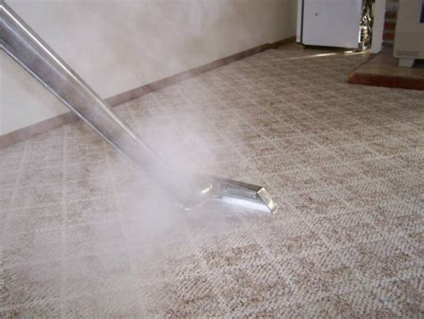 to clean carpet cleaning experts carpet cleaning services cleaning london
