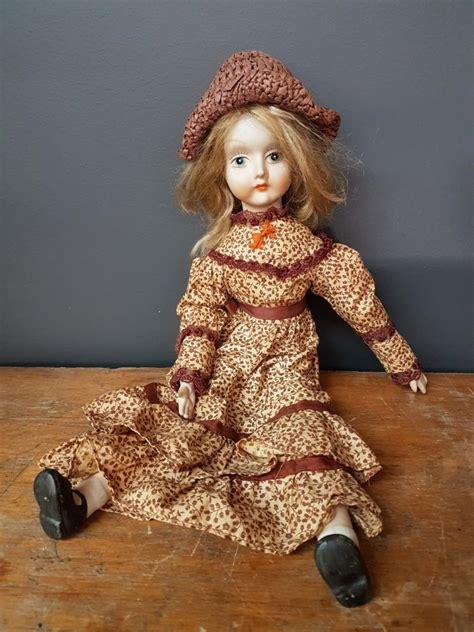 antique porcelain dolls antique porcelain doll