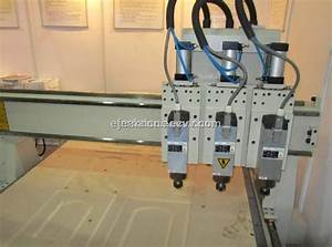 cnc router specially for wood door engraving RF-1325-3(we