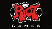 Riot Games anuncia la versión para móviles de LoL, una ...