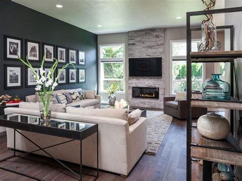 40299 rustic contemporary living room designs best 25 rustic contemporary ideas on rustic