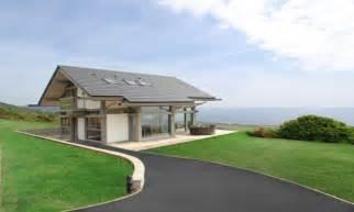 House Layout Plans Ideas by Small House Design Ideas Rift Decorators