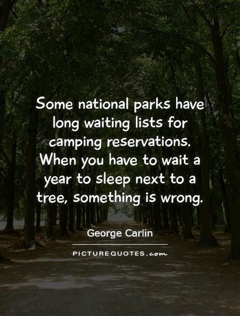 family camping quotes  sayings quotesgram