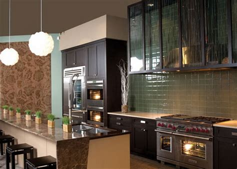 draper dbs usa kitchens  baths manufacturer