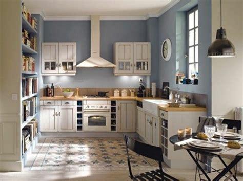 sol cuisine ouverte découvrir la beauté de la cuisine ouverte