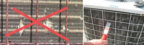 fin comb slice  air conditioner manufacturer supplier china