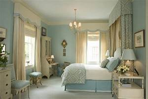 Decorating with beige and blue ideas and inspiration for Beige and blue bedroom ideas