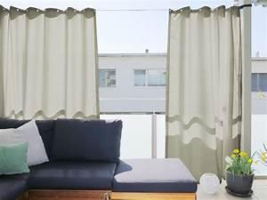 Outdoor Vorhänge Ikea : aufh nge system f r outdoor jetzt auf kaufen ~ Yasmunasinghe.com Haus und Dekorationen