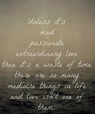 Image result for Passionate Love Quotes