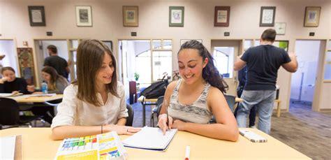 Tutoring Center: Free Drop-In Tutoring, One-on-One Tutoring, and Online Tutoring   Sierra College