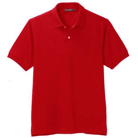Tshirt Armour Biru printingzone92 t shirt bekolar dan lengan pendek