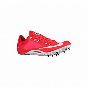 nike track and field shoes,Nike Zoom Superfly R4 - Men's ...