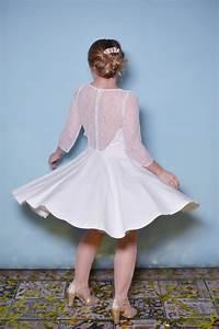 la collection mariage mademoiselle r x la redoute petit prix With robe de mariée petit prix