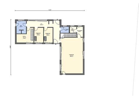Häuser L Form by Haus Gr 228 Fenberg Holzvogel 214 Kologisches Bauen Und Wohnen