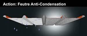 Bac Acier Anti Condensation : bac acier anti condensationtousfers fr montauban ~ Dailycaller-alerts.com Idées de Décoration