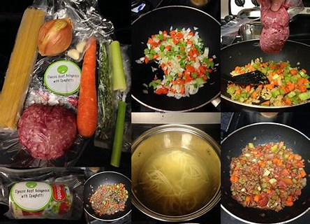Image result for Hello Fresh Meals