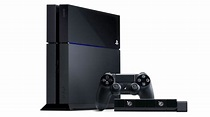 GameStop has 2.3 Million PS4 Units on Backorder ...