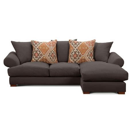 chaise sofa bed uk belgravia chaise sofa just sofas ltd