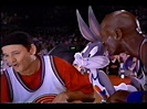 Space Jam (1996) Trailer (VHS Capture) - YouTube