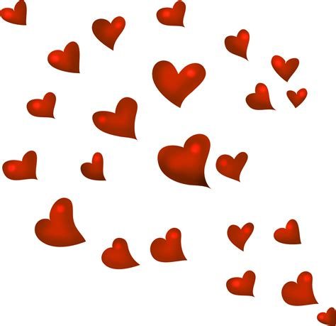 heart hearts love freetoedit sticker  picsart