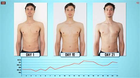 eat  calories daily   lchf