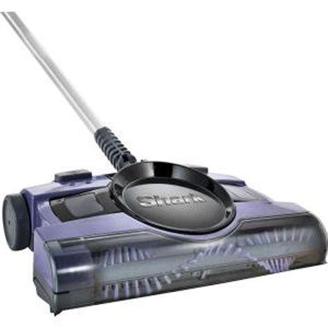 shark rechargeable floor and carpet sweeper shark v2950 cordless floor carpet sweeper vacuum