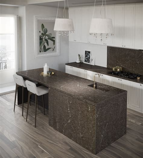 Types Of Countertop by Types Of Kitchen Countertops Best Materials For Your