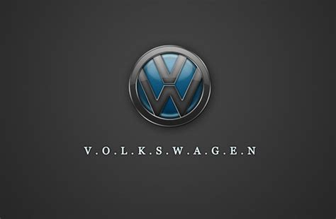 volkswagen wallpaper volkswagen logo wallpaper desktop tattoos pinterest