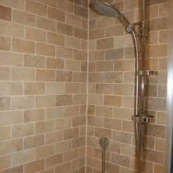 bathroom ceramic tiles ideas bathroom ceramic tile patterns for showers tiling a