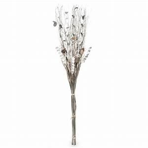 bouquet de fleurs sechees h 150 cm maisons du monde With chambre bébé design avec livraison bouquet de fleurs a domicile