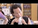The Hot Chick (6/10) Best Movie Quote - Rob Schneider's ...