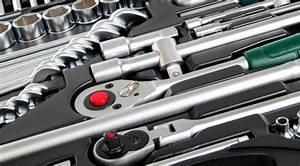 Werkzeug Günstig Kaufen : wo werkzeug auf rechnung online kaufen bestellen ~ Orissabook.com Haus und Dekorationen