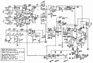 Doerr Electric Motor Lr22132 Wiring Diagram