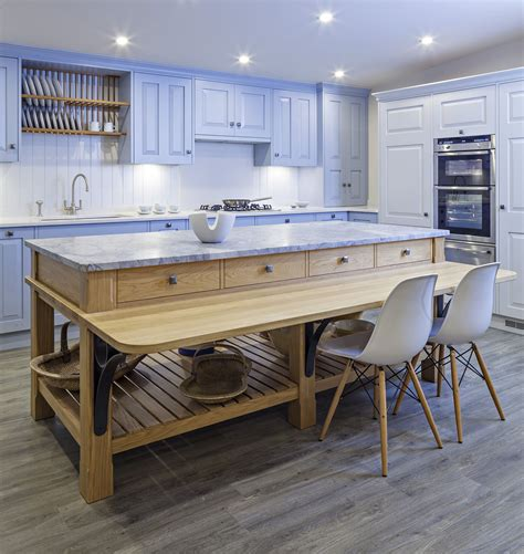 free standing kitchen islands uk compelling free standing kitchen cabinets northern ireland
