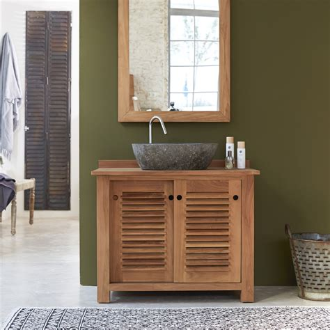 bureau noir ikea meubles salle de bain en teck meuble sous vasque coline