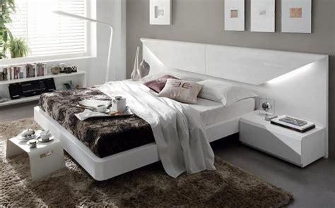 m canapes dormitorio matrimonio 1470mil muebles marcos ávila