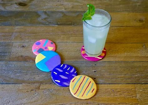 summer implies heatwaves refreshing frosted drinksand