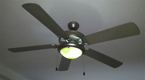 hidden cameras in ceiling fans file ceiling fan with l jpg wikimedia commons